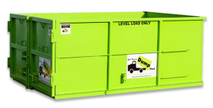 Your Most-Trusted, 5-Star, Residential Friendly Dumpsters for Athens, GA